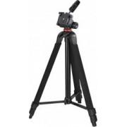 Hama Trepied Profil Duo 150 3D 150 cm Negru