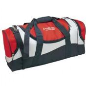 Legend Sunset Sports Bag B160