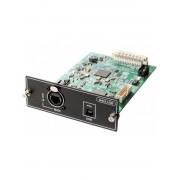 Soundcraft MADI-USB Combo Card MADI USB