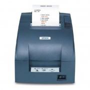 Epson TM-U220B Impresora de Tickets