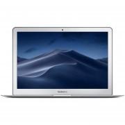 "Apple MacBook Air Intel Core i7 2.2Ghz RAM 8GB SSD 256GB LED 13.3""-Plata"