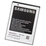 Batterie Origine Samsung 1350mah - Eb494358vu Pour Samsung S5830 Galaxy Ace