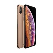 Apple iPhone XS, 5,8 inch (14,73 cm) display, 2018, 512 GB