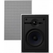 B&W CWM 652 in-wall pr speakers