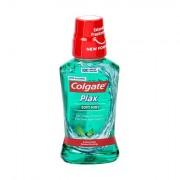 Colgate Plax Soft Mint ústní voda