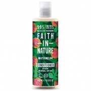 Faith in Nature Watermelon Conditioner, 400 ml