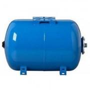 Vas expansiune multifunctional Hidrotank TY50 - 50 litri