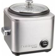 Oala electrica pentru orez Cuisinart CRC400E 500W 6 Portii