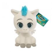 Pop! Plush Disney SuperCute Plush Baby Pegasus