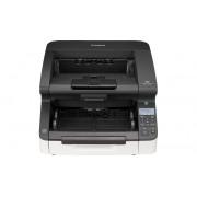 Scanner Canon imageFormula DR-G2090, A3, ADF, duplex, 3151C003, 12mj