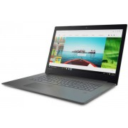 "NB Lenovo Ideapad 320-15 80XR00M4SC, crna, Intel Pentium N4200 1.1GHz, 1TB HDD, 4GB, 15.6"" 1366x768 TN, Intel HD 505, DVD±RW, Windows 10 Home 64bit, 24mj"