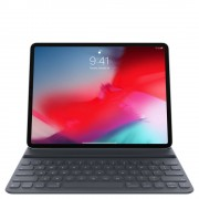 Apple Smart Keyboard Folio iPad Pro 12.9