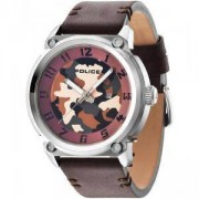 Мъжки часовник Police Armor X PL.14474JS/20