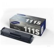 Samsung MLT-D111S zwarte tonercartridge