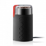 "Bodum Electric coffee grinder Bodum ""Bistro"""