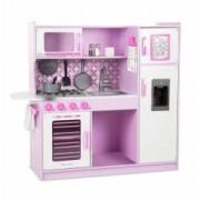 Bucatarie de joaca pentru copii Cupcake Melissa and Doug