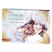 geschenkidee.ch Adventskalender für Frauen