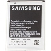 EB484659VU Battery For Samsung WAVE 3 S8600 1500ma Galaxy XCover S5690 8350