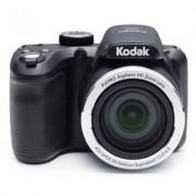 Kodak Aparat KODAK AZ401 Czarny