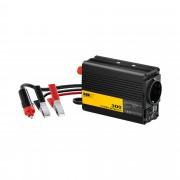 Inverter per auto - 300 W