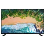 "Televizor LED Samsung 127 (50"") UE50NU7022, Ultra HD 4K, Smart TV, WiFI, CI+"