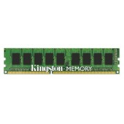 KINGSTON KTH-XW4300/1G, DDR2 1GB 667MHZ MODULE