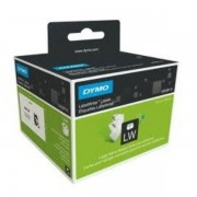 DYMO S0929110 DirectLabel-etikettes, 106mm x62mm, Pack qty 250