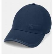 Men's UA New World Golf Cap