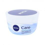 Nivea Care crema universale per il viso, mani e corpo 50 ml donna
