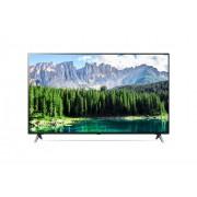 LG 49SM8500PLA Televizor, UHD, Smart TV, Wi-Fi