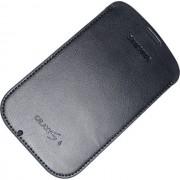 Samsung Custodia Ef-Li950lbe Originale Fondina Per Modelli A Marchio Philips