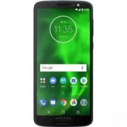 Смартфон MOTOROLA MOTO G6 PLAY Deep Indigo/37RO, 5.7 инча IPS, 32GB