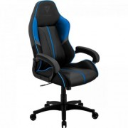 Cadeira Gamer Profissional AIR BC-1 Boss CZ/AZ Ocean THUNDER