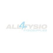 Schildkröt Neopreen Beach Volleybal