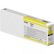 Epson C13T804400 - T8044 tinta amarillo