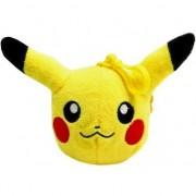 Pokemon Tashanger Pokemon Pikachu 12 cm