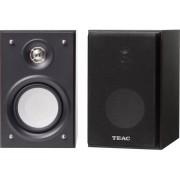 @Teac 2-Way Bass-reflex Speaker Sys