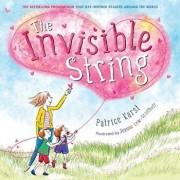 The Invisible String, Paperback/Patrice Karst
