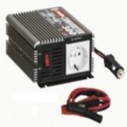 Convertor 12-230V Telwin 300 W