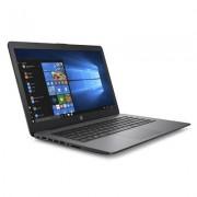 HP Stream 14-ds0010nl Notebook (Nero) con Office 365 Personal incluso
