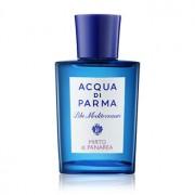 Acqua Di Parma BLUE MEDITERRANEO MIRTO DI PANAREA унисекс 150 мл - EDT