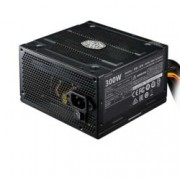 Захранване Cooler Master Elite V3, 300W, Active PFC, 80 Plus efficiency, 120mm вентилатор