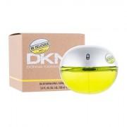 DKNY DKNY Be Delicious eau de parfum 100 ml Donna