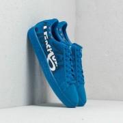Puma x Pepsi Suede Classic Clean Blue/ Puma Silver