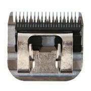 Náhradní nůž 3 mm k typu 1245T