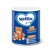 Mellin Spa Mellin Alimenti Ai Fini Medici Speciali Ad Latte In Polvere 400g