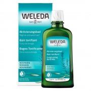 Weleda AG WELEDA Rosmarin Aktivierungsbad 200 ml