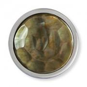 Mi Moneda TRE-31-S Tresoro brown Small