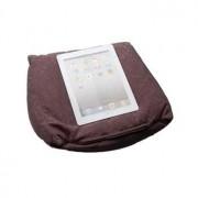 iPad 2, iPad 3, iPad 4 Konkis Cushion