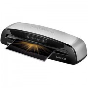 Fellowes Plastificadora Saturn 3i A3